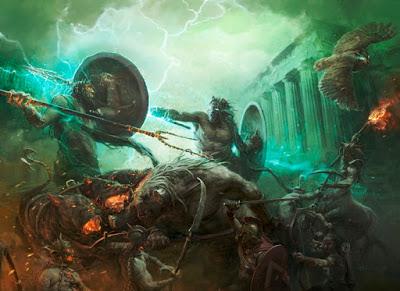 mythic_Battle