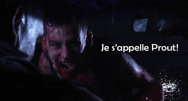 JeSappelleProut