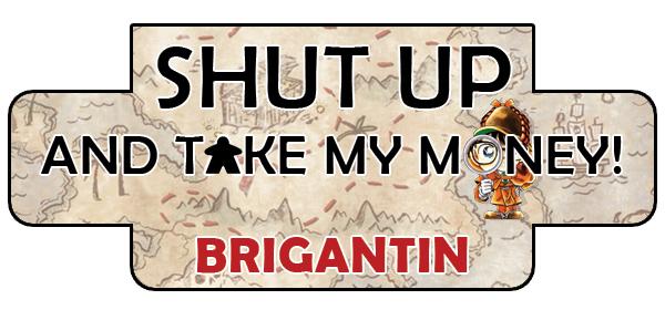 brigantin_Header