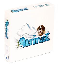 Altitude_lejeu