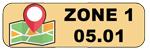 zone1_05-01