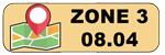 zone3_08-04