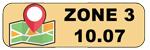 zone3_10-07