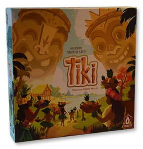 Tiki_Box