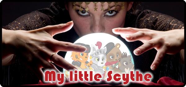 Crystalball_MyLittleScythe