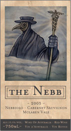 the_nebb_2005_front_label