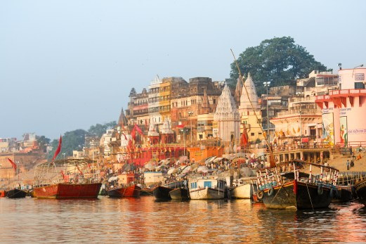 Image result for images of varanasi