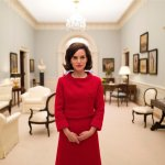 Pick of the Week: Jackie