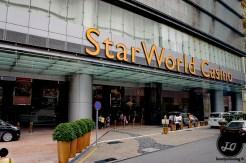 Starworld Casino