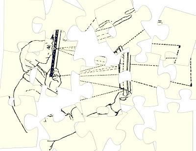 Assumptions Puzzle