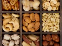10 Protein-rich Foods for an Awe-Inspiring Physique