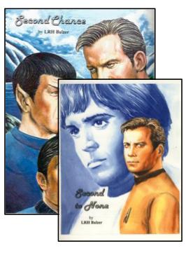 Star Trek: TOS