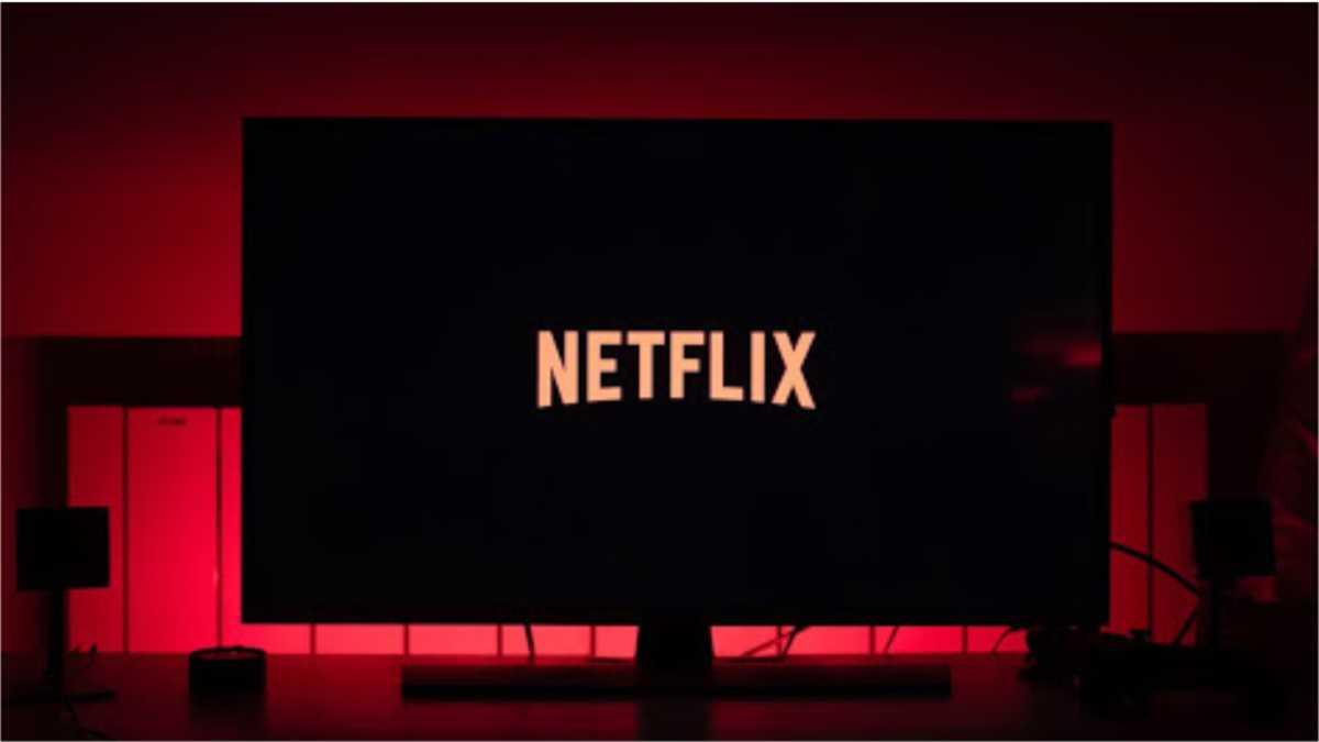 spiritual movies on netflix -- spiritual movies netflix