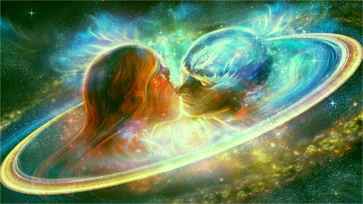 twin flames -- twin flame signs
