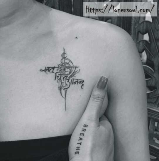 spiritual chakra tattoo designs, spiritual tattoo meanings, tattoo with spiritual meanings,