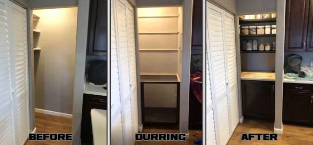 Ramido-Alvarez-custom-cabinetry