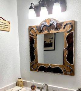 3-bath-mirror-1