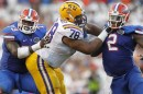 LSU vs Florida Live Stream