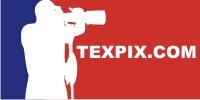 200 X 100 TEXPIX LOGO