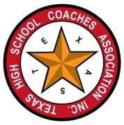 2013 Texas High School Football Playoff Brackets