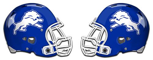 Tyler John Tyler Texas high school football
