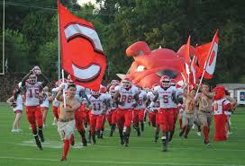 Carthage Bulldogs