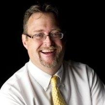 Chris Doelle - Texas high school football expert