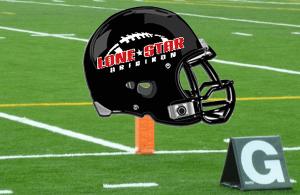 Texas high school football predictions, scores