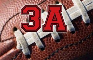 Texas high school football scores predictions