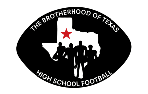 Texas High School Football Brotherhood, alumni
