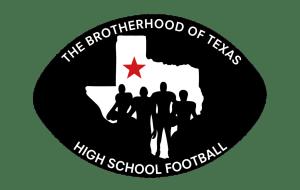 Texas High School Football Brotherhood, alumni