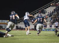 Wimberley over Sweeny 120117