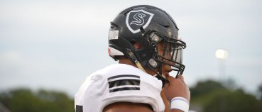 Cibolo Steele at Converse Judson 2018