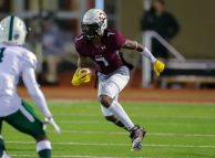 A&M Consolidated vs Bryan Rudder 055