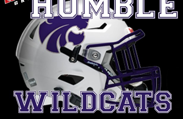 Humble Wildcats Coaches Show