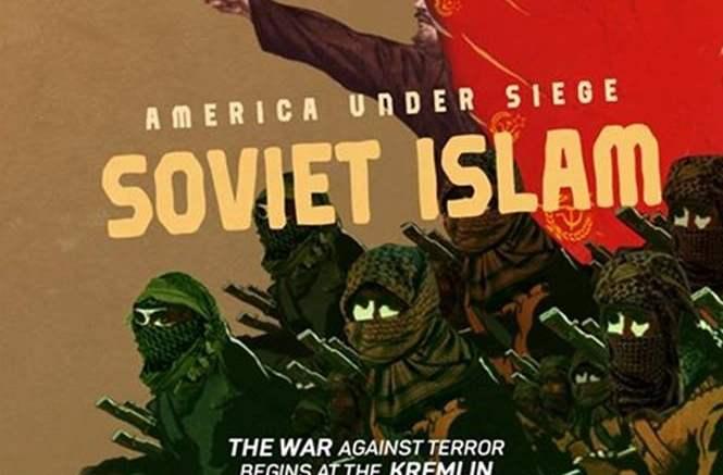 Soviet Islam