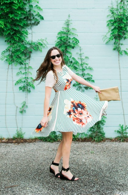 http://www.lonestarlookingglass.com/2015/04/spinning-around-in-stripes-and-florals.html