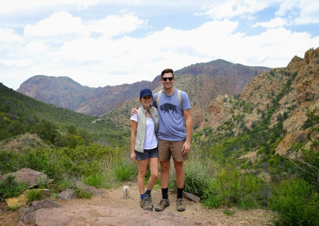 http://www.lonestarlookingglass.com/2015/04/adventures-in-big-bend-part-1.html