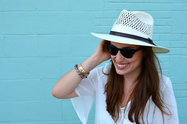 Stetson Digger Hats, 31 bits grey bracelet, toms sunglasses blogger, houston blogger, texas blogger, houston texas fashion blogger, houston style blogger, the lone star looking glass