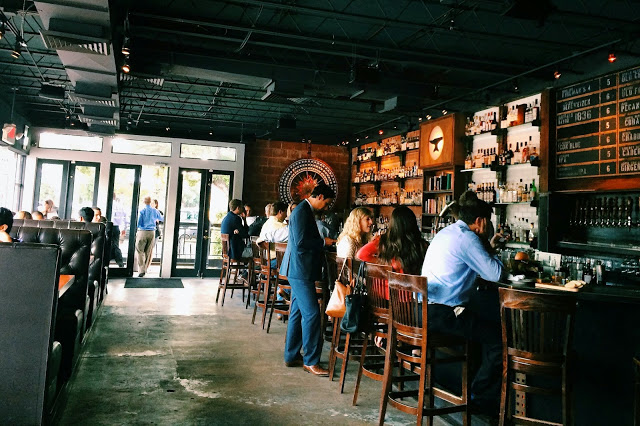 http://www.lonestarlookingglass.com/2014/06/shopping-drinks-in-montrose.html