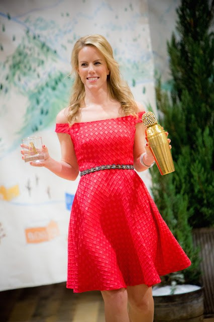 Anthropologie Red off the shoulder dress, anthropologie red party dress