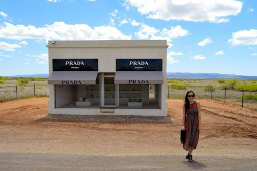 marfa travel guide, prada marfa, what to do in marfa, where to eat in marfa, best places to visit in marfa