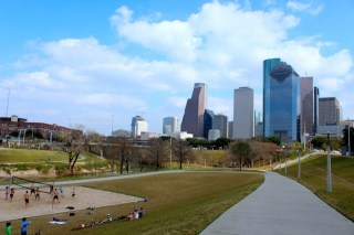 Buffalo_Bayou_Park_Houston