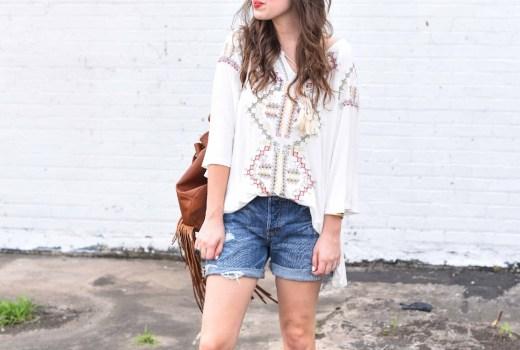 Embroidered_Top_Denim_Shorts_Fringe_Backpack7