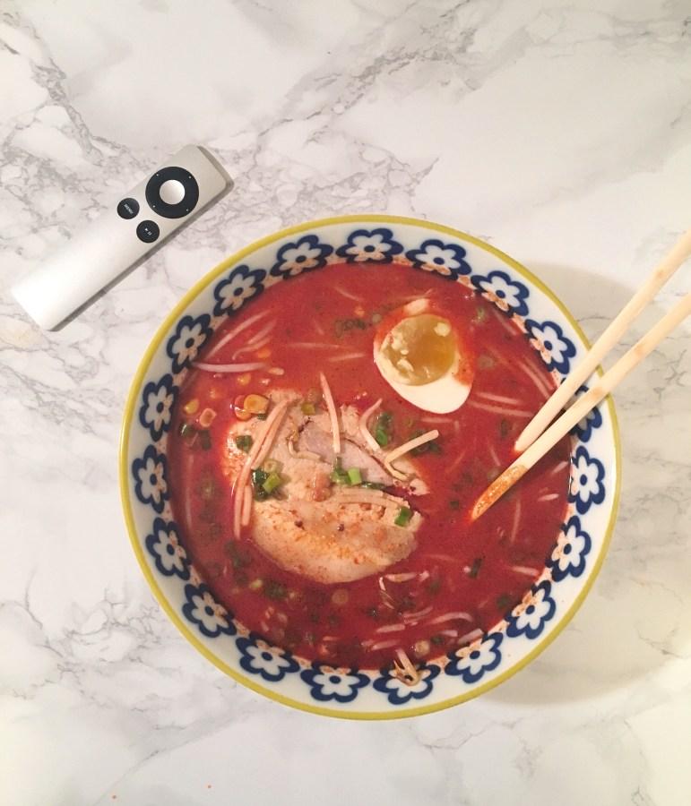 Samurai Noodle Houston2