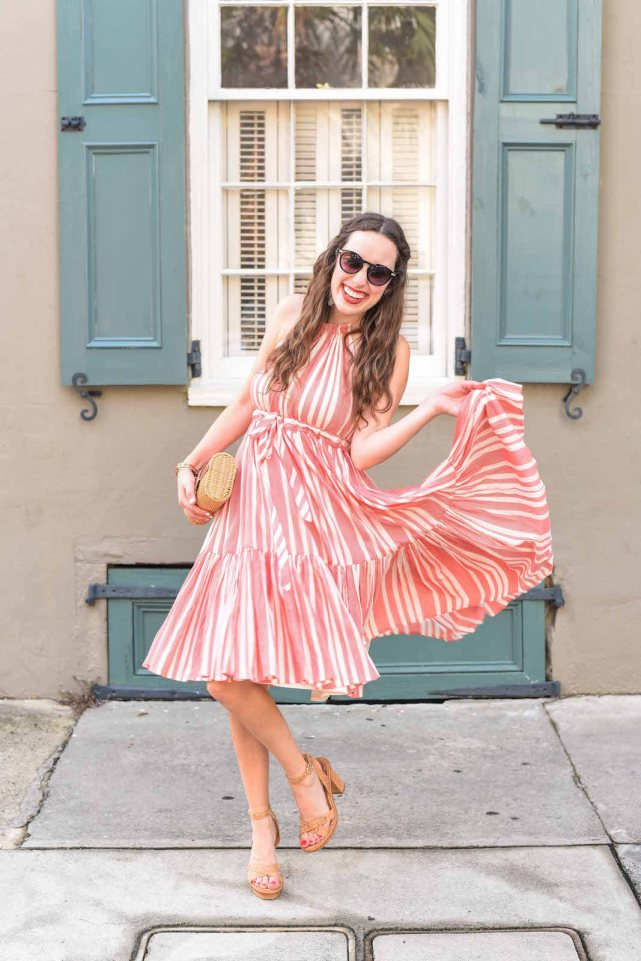 Striped_Party_Dress1