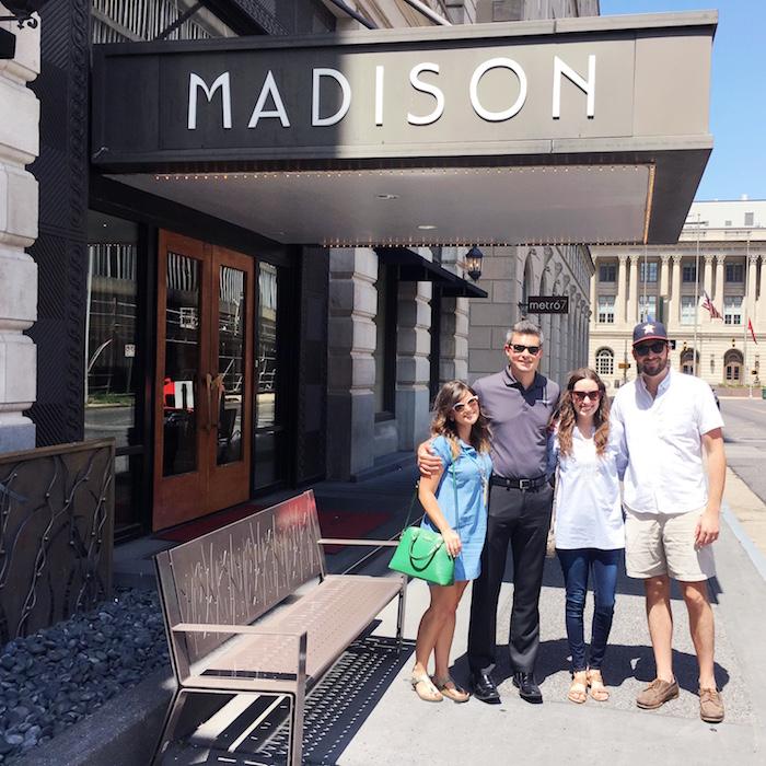 Madison_Hotel_Memphis_TN1