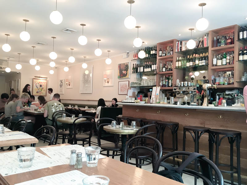 nyc_shopping_travel_diary-23-of-33