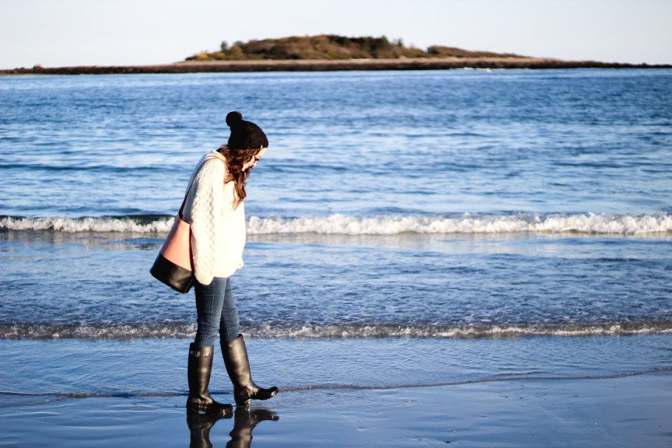 fall_weekend_kennebunkport_travel_guide-30