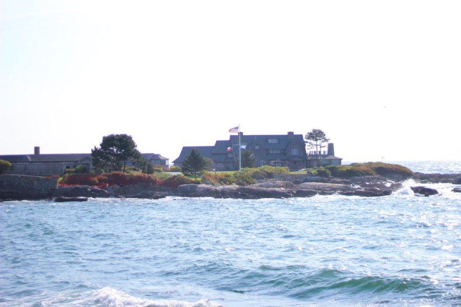 fall_weekend_kennebunkport_travel_guide-44